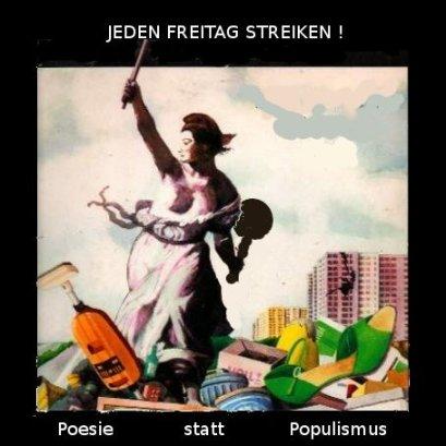 poesie3