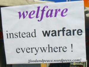 welfare2