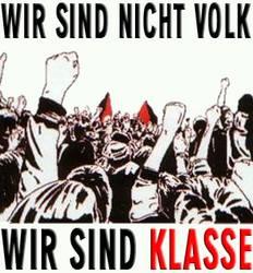 nicht_volk_sondern_klasse_04